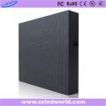 Módulo exterior alto da placa de painel da exposição de diodo emissor de luz da cor completa do brilho P10 SMD3535 para anunciar