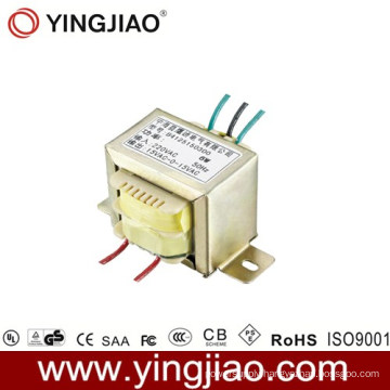 6W Current Transformer for Switching Power Supply