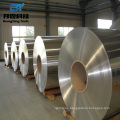 3003 h26 aluminum coil tube pancake with low price