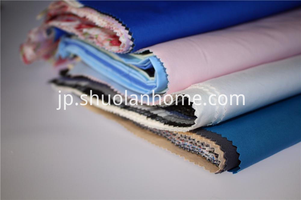 Plain Fabric Dyeing Fabric