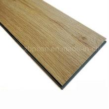 Vinyl-Bodenbelag-Planke / Lvt