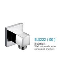 2014 modern brass wall bracket with best price