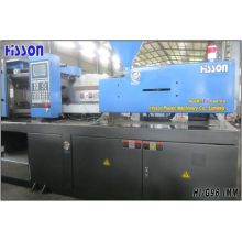 96t Dual Color Spritzguss-Maschine Hallo-G96