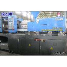 96 t couleur double Injection Molding Machine Salut-G96