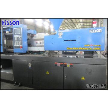Hola G96 de máquina inyección plástico 96T