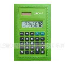 Calculadora del organizador (LC907)