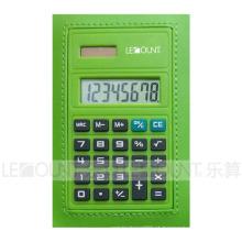 Calculadora do organizador (LC907)