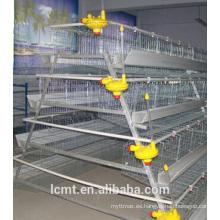 Válvula reductora de presión especial para granja de cría