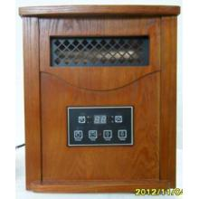 Ctg-1203-Infrared Heater