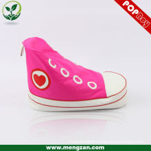 new item beanbag/ shoe style beanbag shoe beanbag