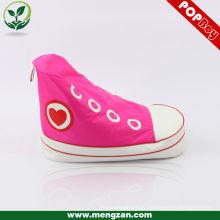 Новый пункт beanbag / стиль обуви beanbag обуви beanbag