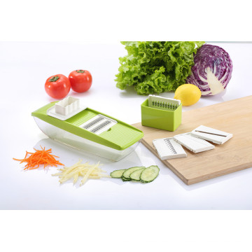 5 in 1 Multifunctional Vegetable Slicer