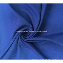 Nylon Spandex Casualwear Fabric (HD2401050)