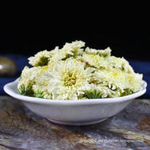 Factory Price White Chrysanthemum Powder Snow Chrysanthemum Tea