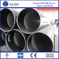 cheap and high quality lsaw steel pipe for general structure