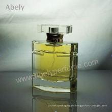 Hot Selling Schweres Glas Original Parfums mit lang anhaltenden Duft