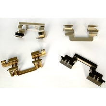 OEM Brake Pad Clips With Competitive Price