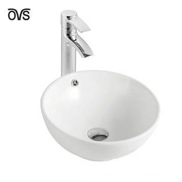 Bassin de lavage de main d'approvisionnement direct cool