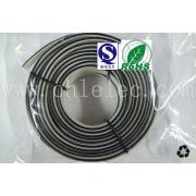 Speaker Cable (SC-0010)
