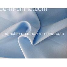Bd Textiles Plain Dyed 300d 100% Polyester Minimatt Stoff