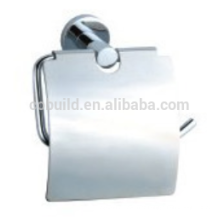 Modern Bathroom Accessory Sets 304 SUS Bathroom Tissue Holder CX-045