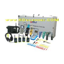 Automotive Digital diagnostic Tools Kit OBD9002 ,Diagnostic scanner,auto parts,Auto Accessories,Auto Maintenance,Diagnosis,diagnose,x431,ds708,key programmer