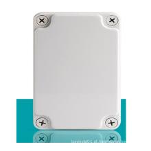 Molde novo da caixa 2018 conectando na modelagem por injecção feita sob encomenda do OEM de Taizhou para a caixa de conexão