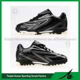 Wholesale High Quality fashion soccer running shoes