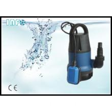 Garden Pump, Water Pump, Submersible Pump (WTS-PD402(dirty water))
