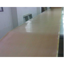 PTFE microwave drying conveyor belt