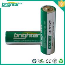 AA LR6 am3 batterie produit à importer en Afrique du Sud