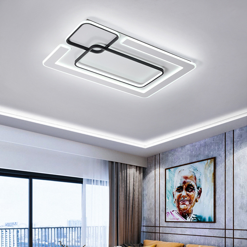 Glass Kitchen Ceiling LightofApplication Simple Ceiling Lights