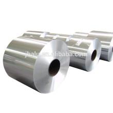 6061 Китай алюминиевая Катушка поставщик доска пола/письма канала
