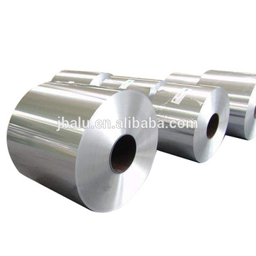 Alta calidad 1060/1100/3004/3003/5052 aluminio / correa para equipos químicos