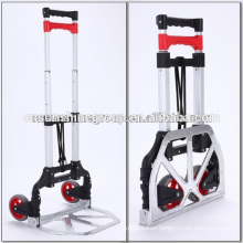 Multi-function folding Trolley Cart,Luggage cart ,Shopping cart