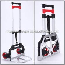 Multi-function folding Trolley Cart,Luggage cart ,Shopping cart