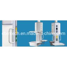 Surgical Medical Suspension Bridge ICU Pendant