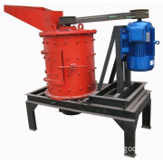 2013 hot selling Preparation equipment crusher for sale