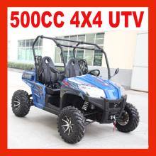 Nuevo EEC 500cc UTV 4 X 4 Jeep (MC-162)