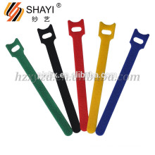 China Adjustable Neoprene Strap of Adhesives Nylon Belts Buckles