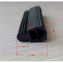 EPDM Sliding Door Rubber Seal Strip