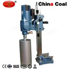 Dm160 Diamond Core Drill sûr et fiable