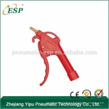 good quality plastic pneumatic air gun