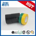 Hochwertiges PVC-Klebeband / PVC-Klebeband