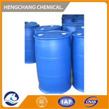NH4OH Ammonia Solution 23% Price