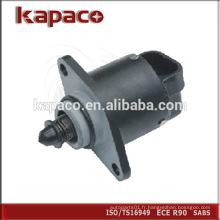 Vanne de contrôle d'air de voiture de haute qualité 21203-1148300-01 pour LADA