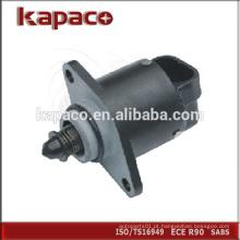 Válvula de controle de ar ocioso de carro de alta qualidade 21203-1148300-01 para LADA