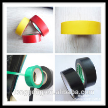 Over 20 years experience,PVC Tape
