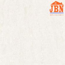 Half Body Tile (J8N00)