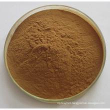 Manufacturer Supply Cranesbill Extract Powder 10: 1
